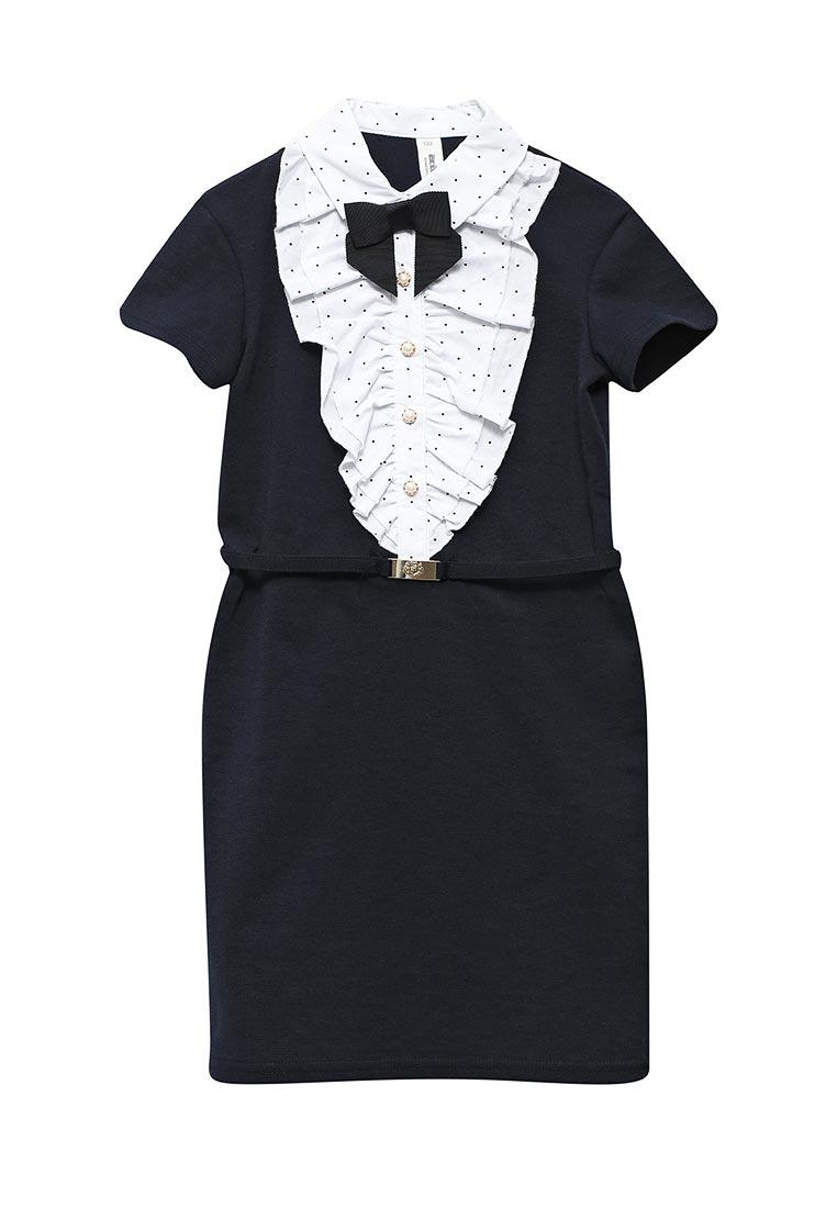Повседневное платье Acoola 20200200011