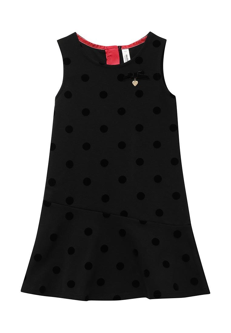 Повседневное платье Acoola 20200200017