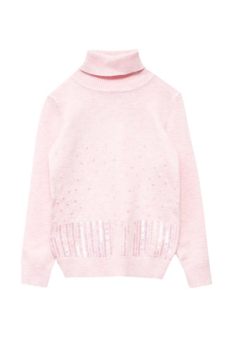 Пуловер Acoola 20220320018