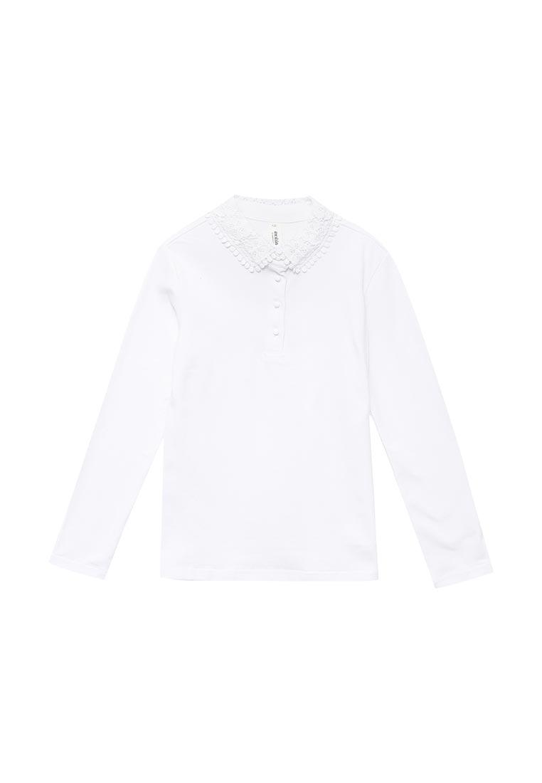 Блуза Acoola 20200100010