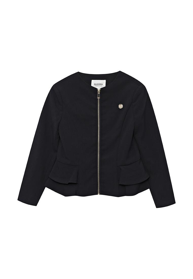 Пиджак Acoola 20200130010