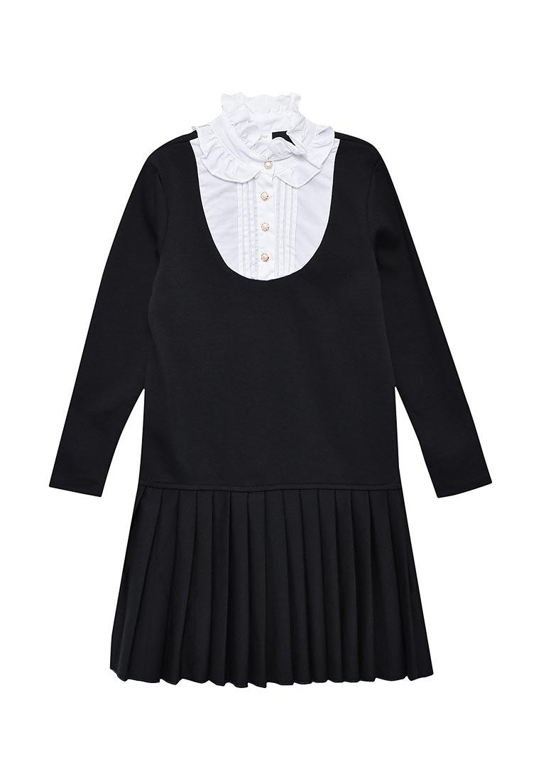 Повседневное платье Acoola 20200200010