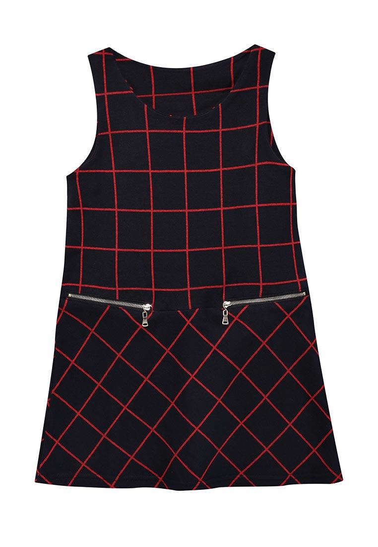 Повседневное платье Acoola 20200200013