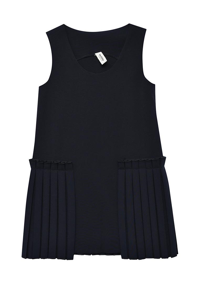 Повседневное платье Acoola 20200200014