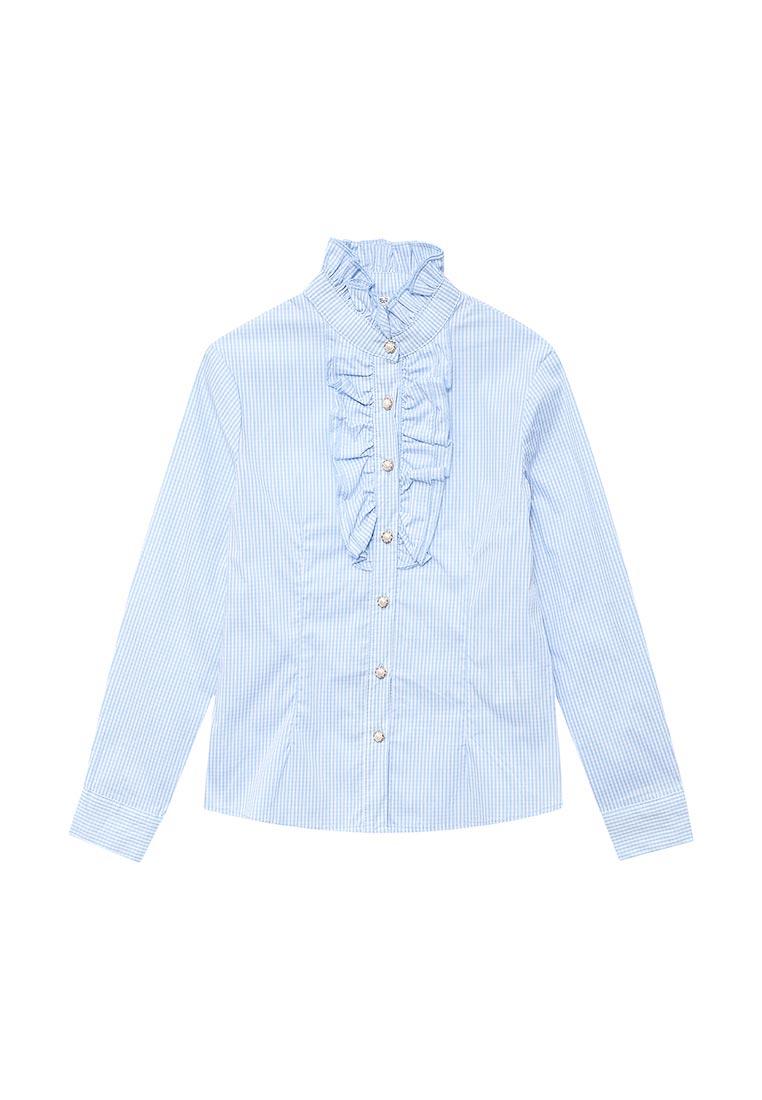 Блуза Acoola 20200260004