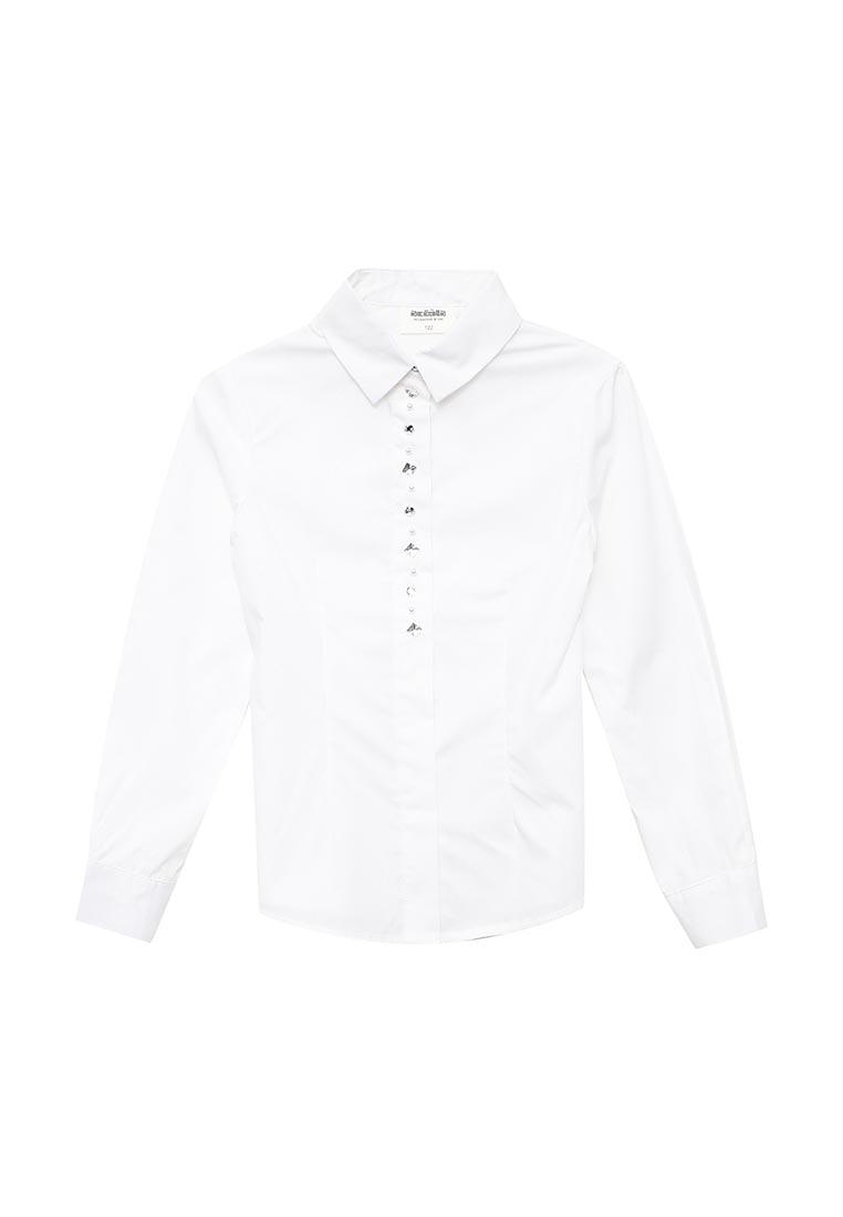 Блуза Acoola 20200260005/белый