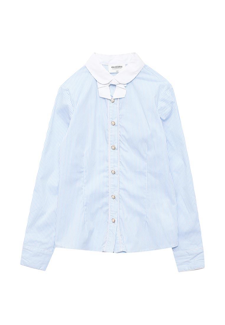 Блуза Acoola 20200260006