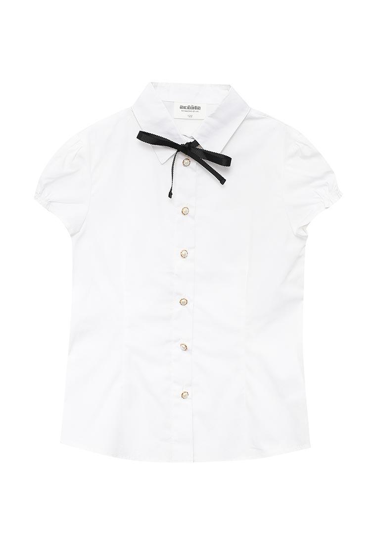 Блуза Acoola 20200270003
