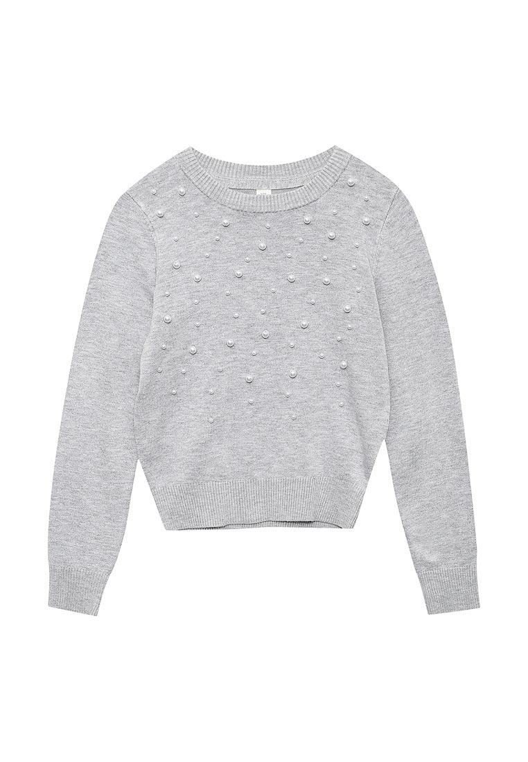 Пуловер Acoola 20200310004