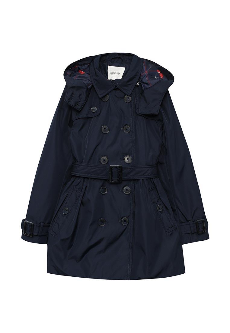Пальто Acoola 20200630002