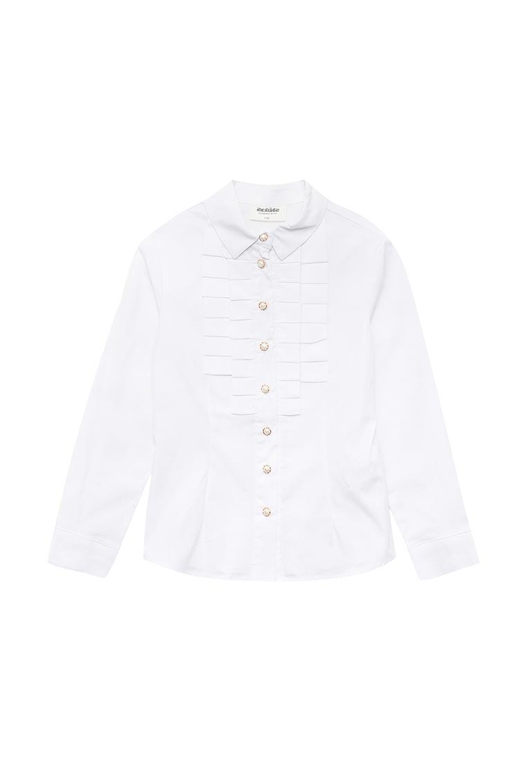 Блуза Acoola 20240260020