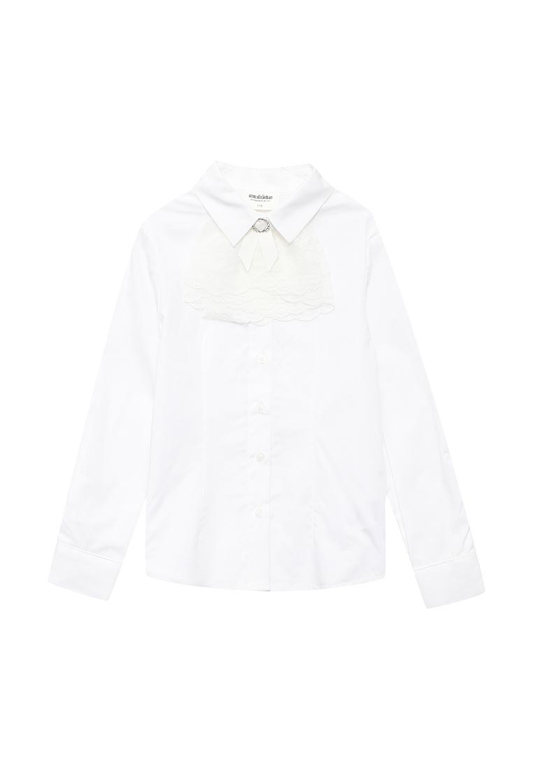 Блуза Acoola 20240260021