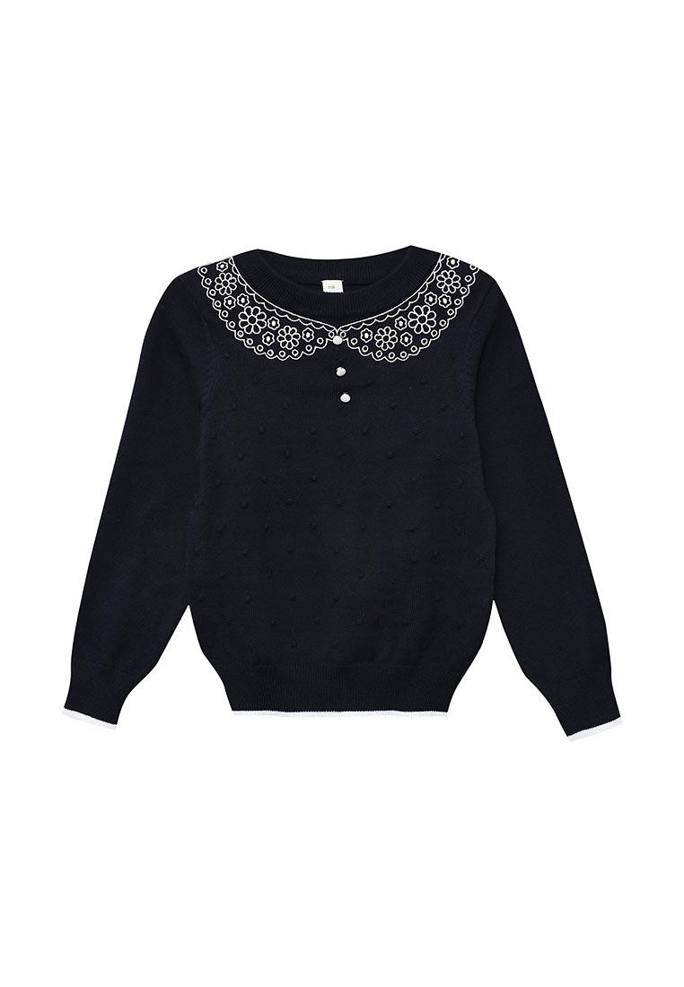 Пуловер Acoola 20240310003