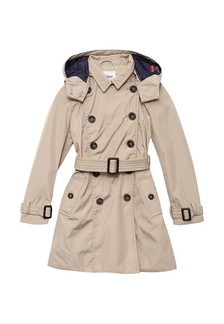 Пальто Acoola 20240630003