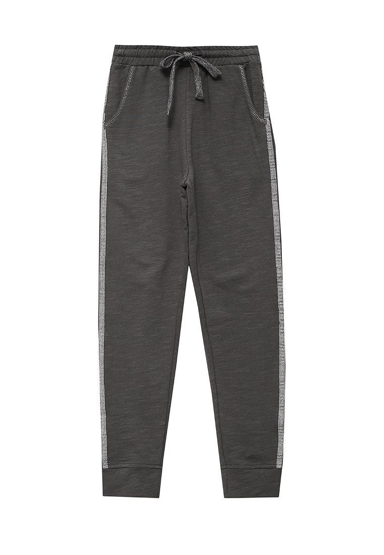 Спортивные брюки для девочек Acoola (Акула) 20210160107