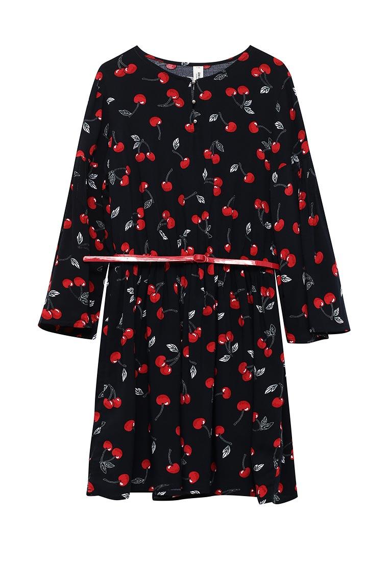 Повседневное платье Acoola 20210200172