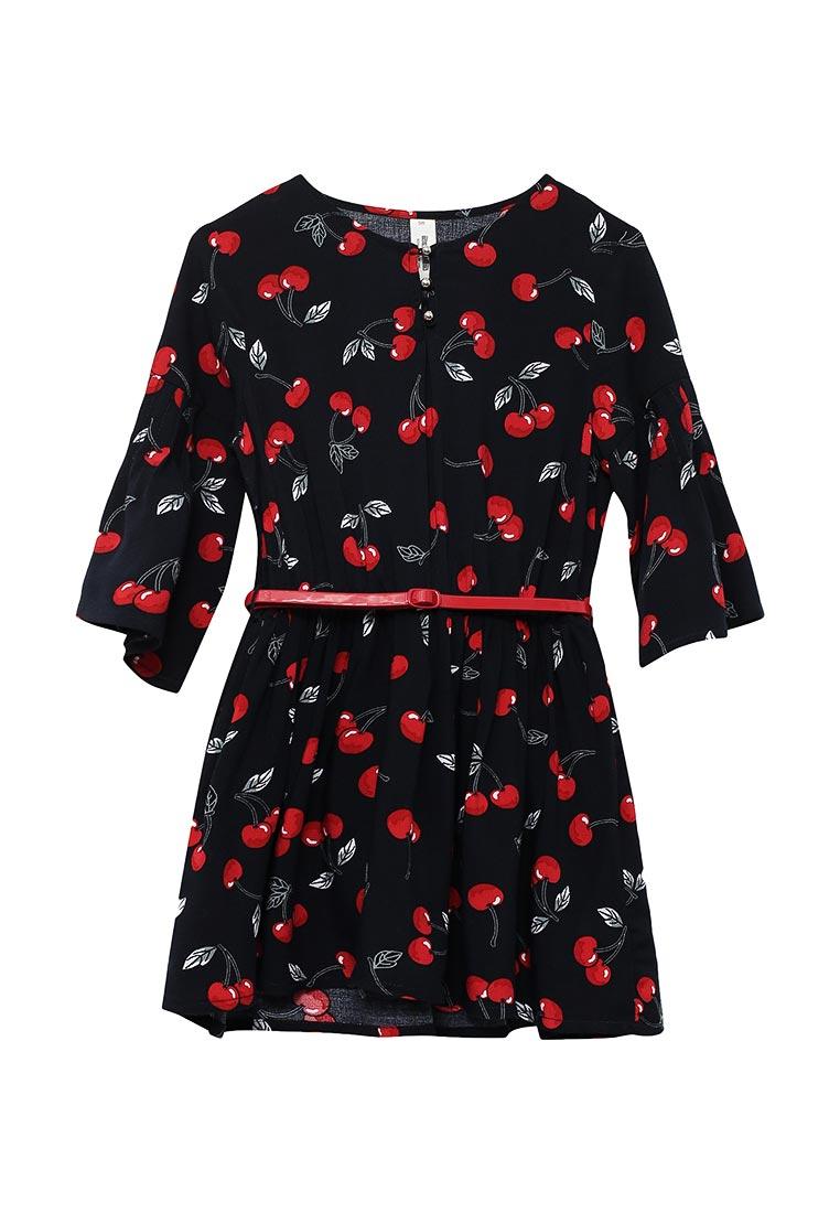Повседневное платье Acoola 20220200185