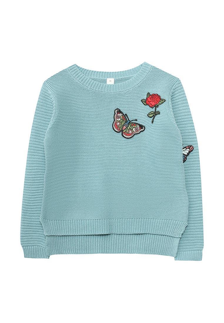 Пуловер Acoola 20220310046