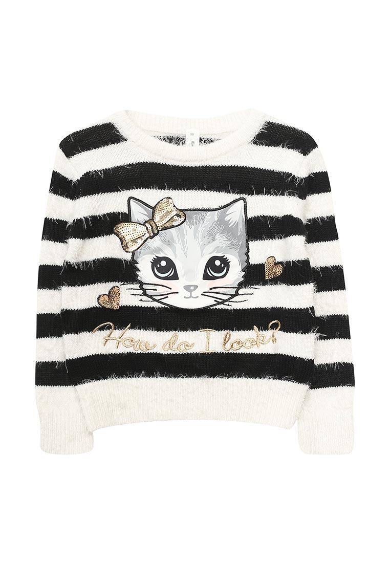 Пуловер Acoola 20220310047