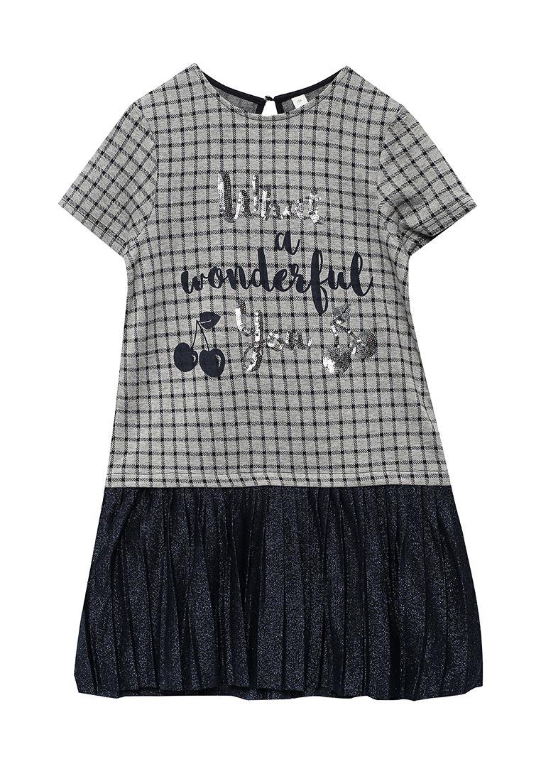 Повседневное платье Acoola 20210200171