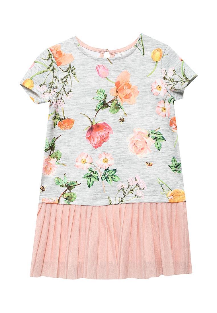Повседневное платье Acoola 20220200186