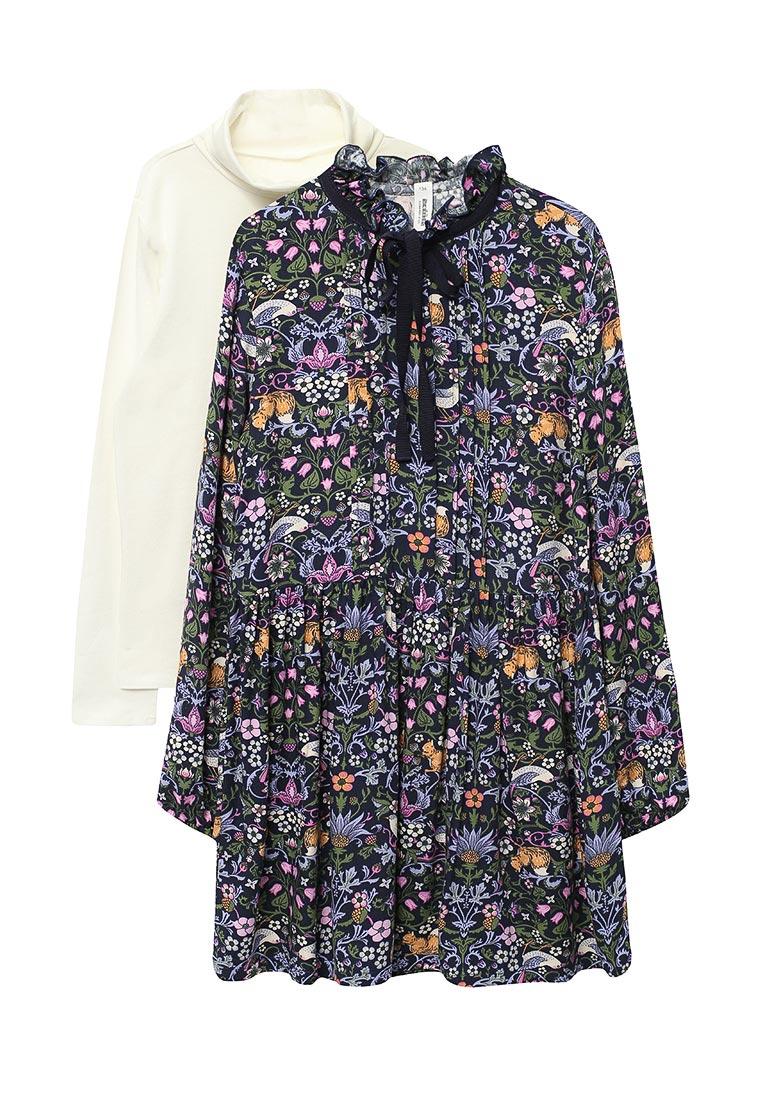 Повседневное платье Acoola 20210200176