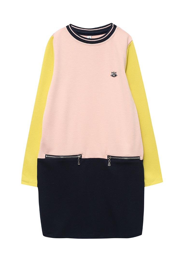 Повседневное платье Acoola 20210200177