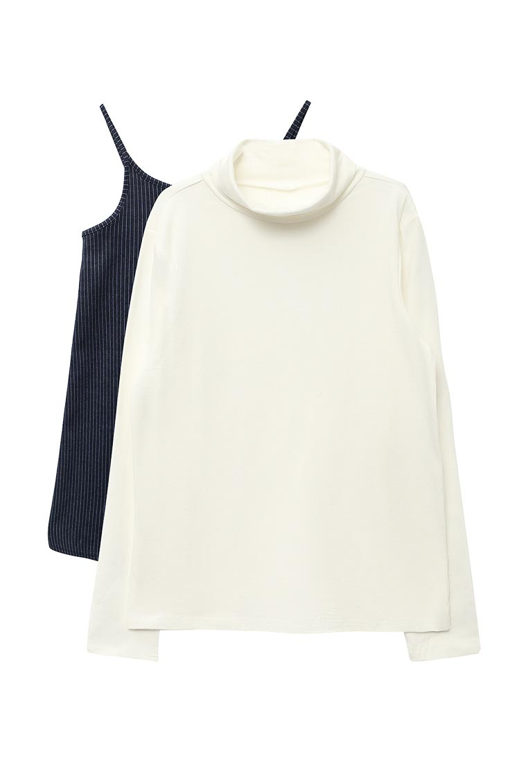 Повседневное платье Acoola 20210200181