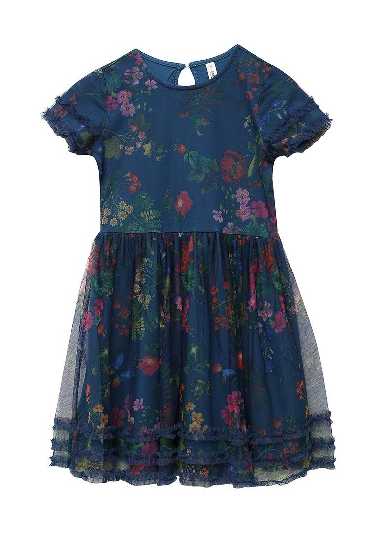 Нарядное платье Acoola 20210200182
