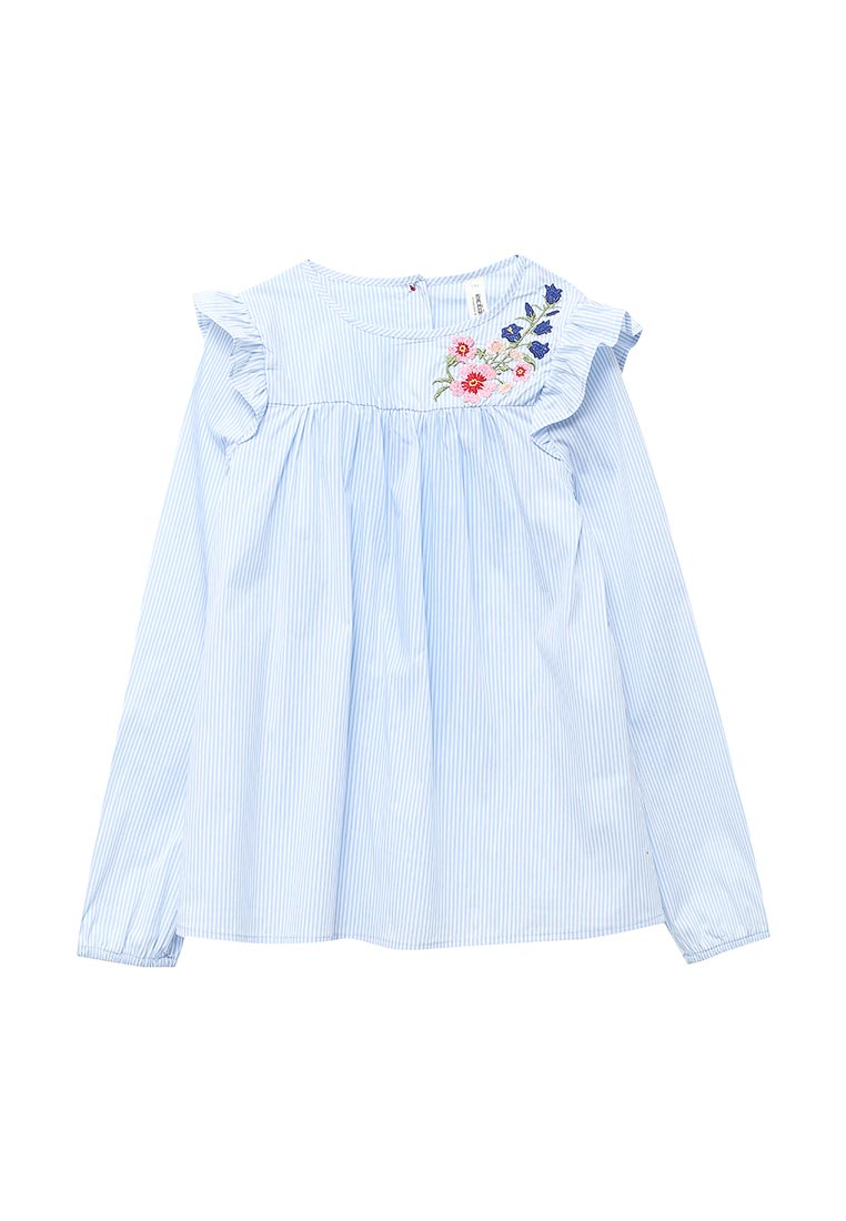 Блуза Acoola 20210260043