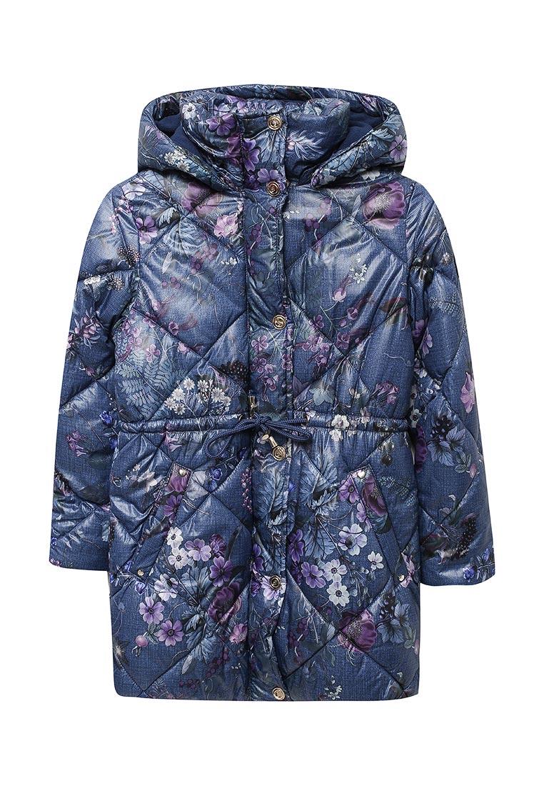 Куртка Acoola 20210610023