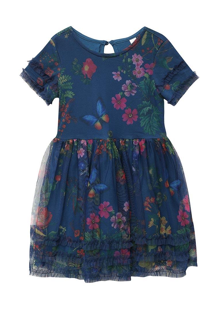 Повседневное платье Acoola 20220200196