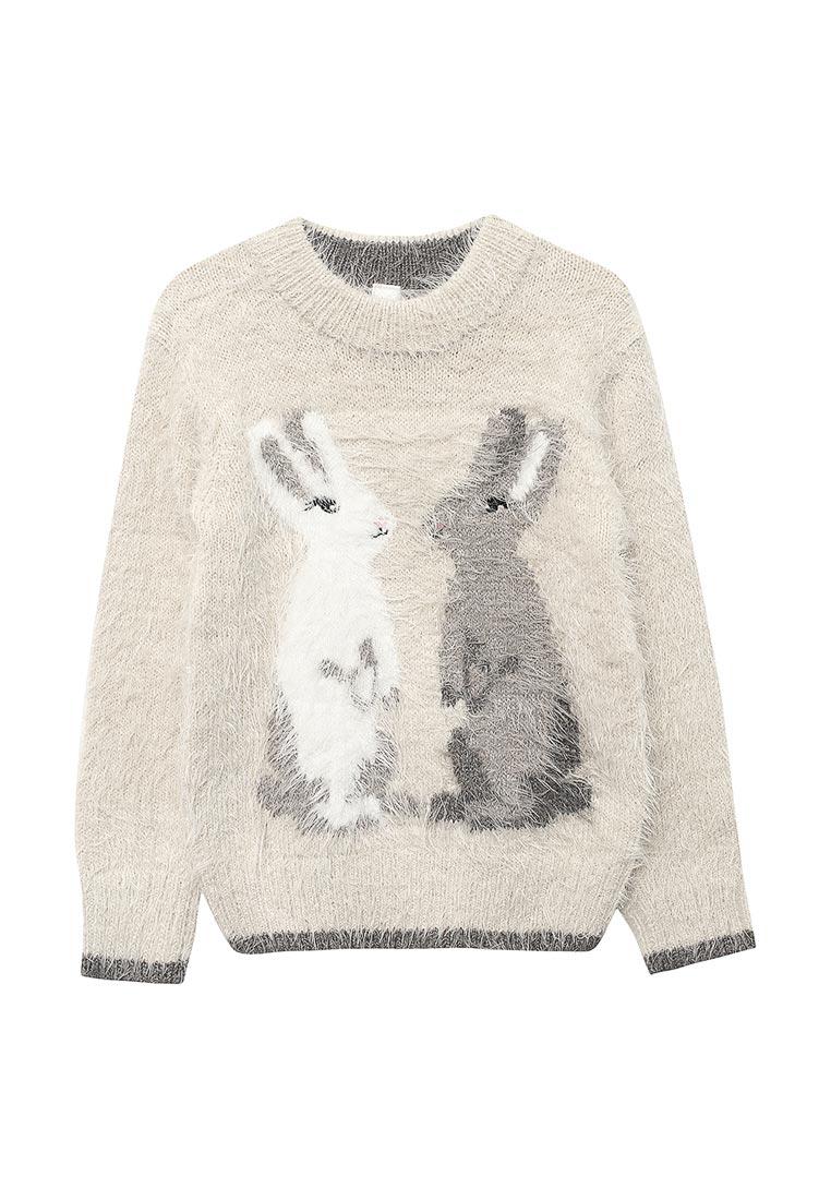 Пуловер Acoola 20220310048