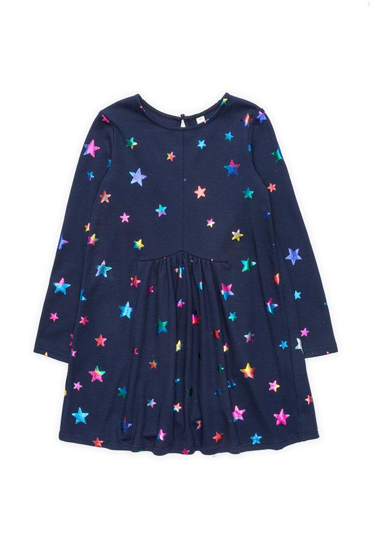 Повседневное платье Acoola 20210200184