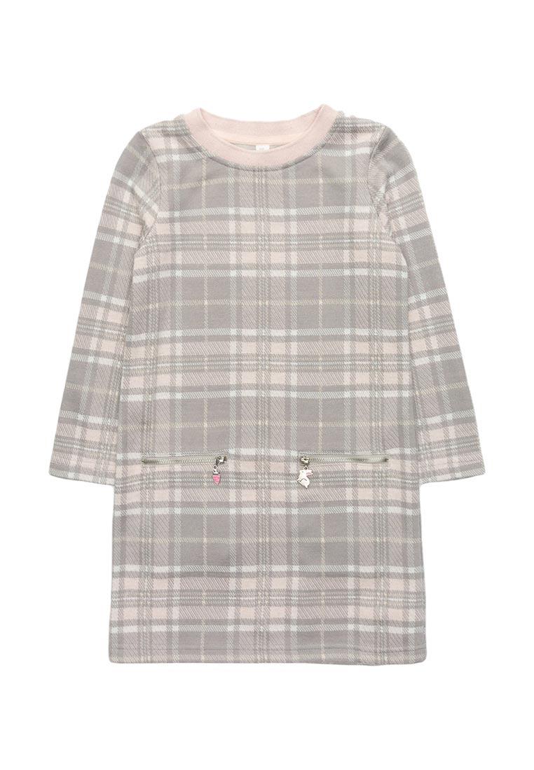Повседневное платье Acoola 20220200191