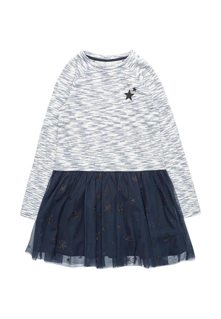Повседневное платье Acoola 20210200188