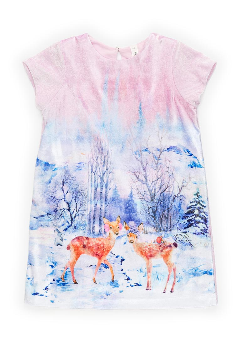 Повседневное платье Acoola 20220200201