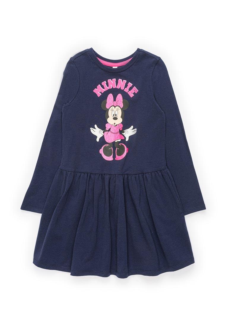 Повседневное платье Acoola 20220200203