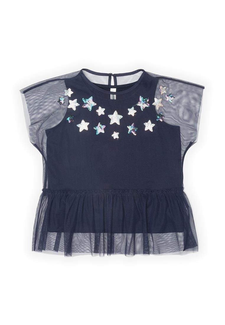 Блуза Acoola 20210110109