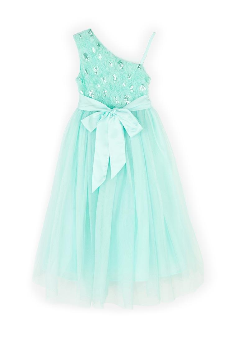 Нарядное платье Acoola 20220200216