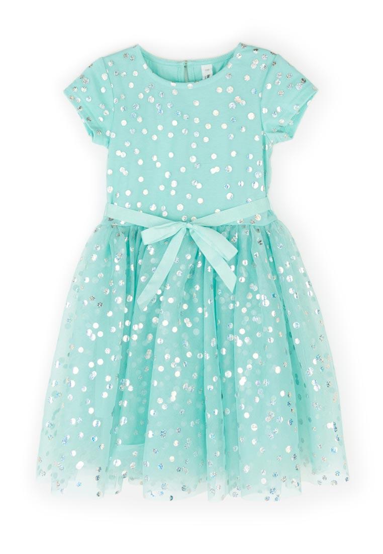 Нарядное платье Acoola 20220200220