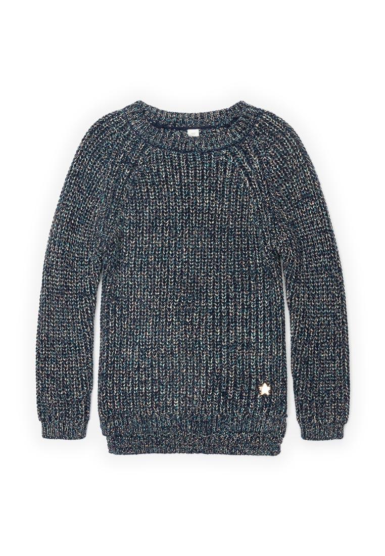 Пуловер Acoola 20220310055