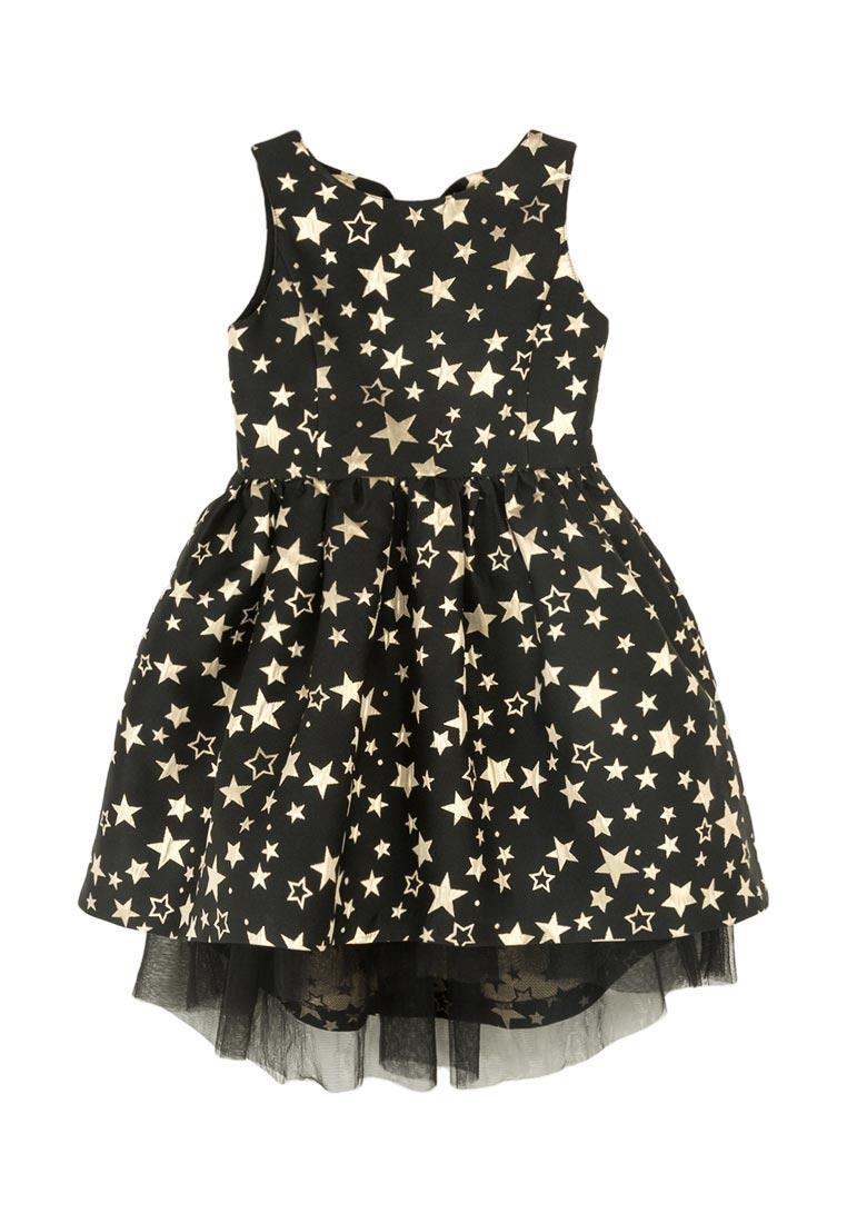 Нарядное платье Acoola 20220200209