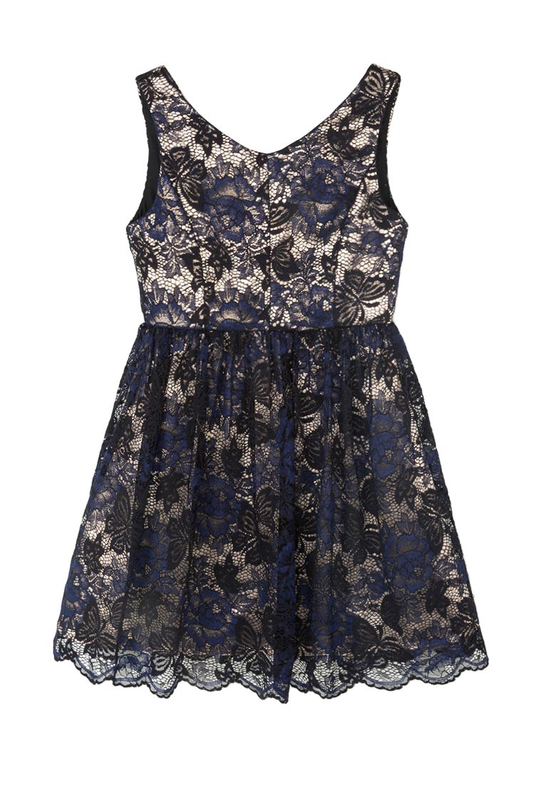Нарядное платье Acoola 20210200198