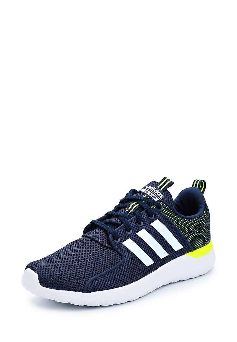 Мужские кроссовки Adidas (Адидас) DB0591
