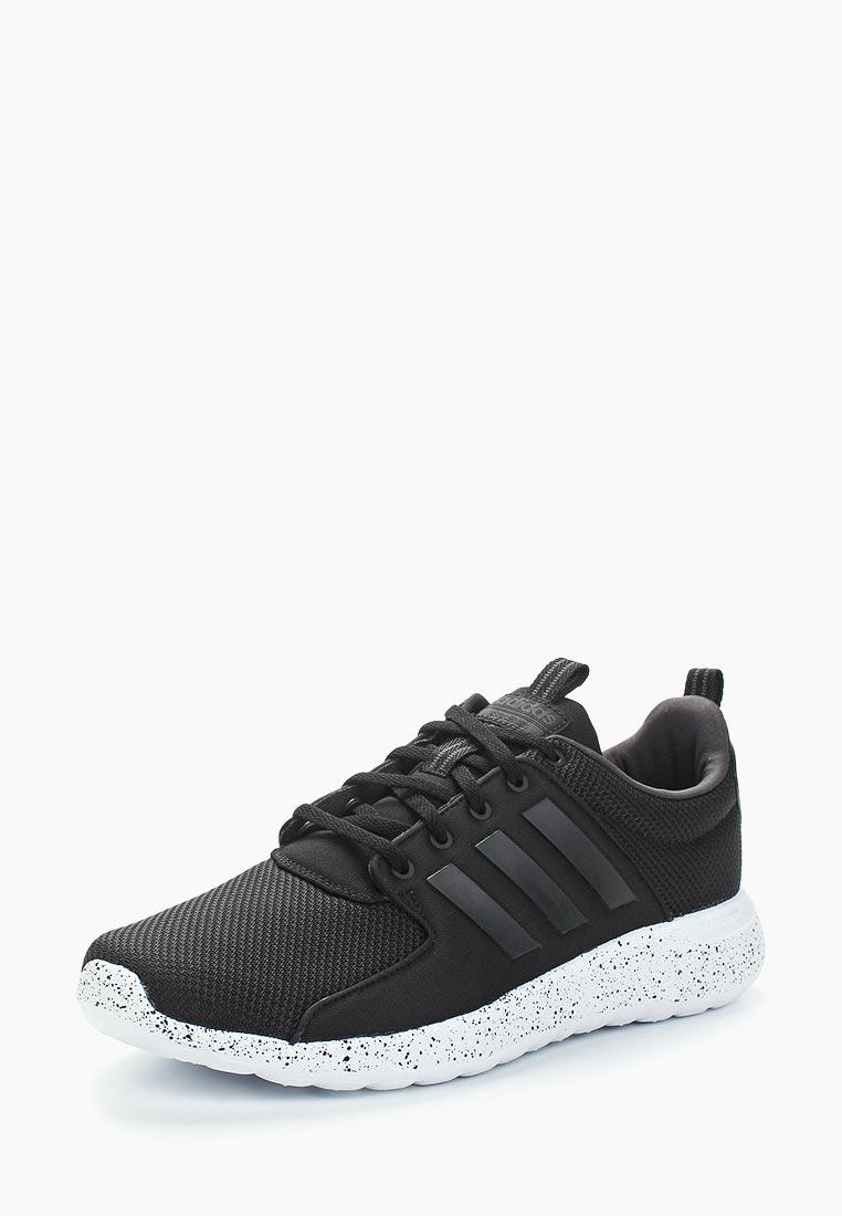 Мужские кроссовки Adidas (Адидас) DB0594