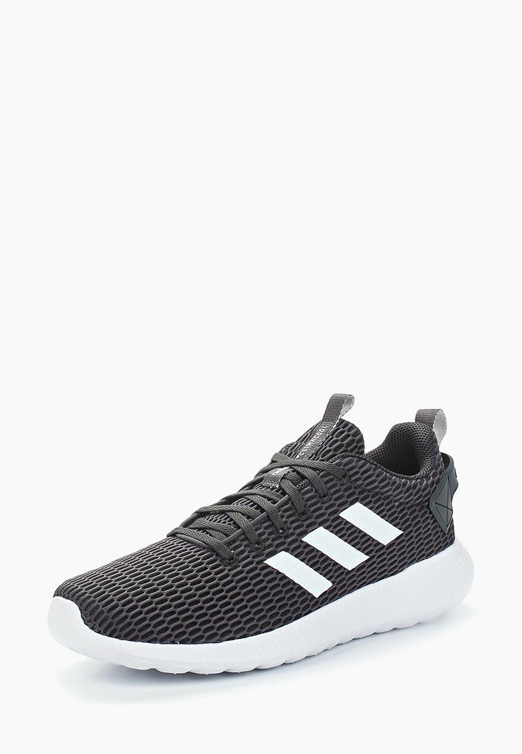 Мужские кроссовки Adidas (Адидас) DB1590