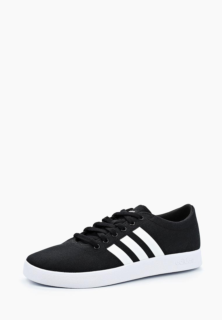 Мужские кеды Adidas (Адидас) DB0002