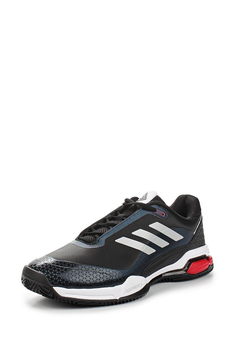 Мужские кроссовки Adidas (Адидас) BB6890