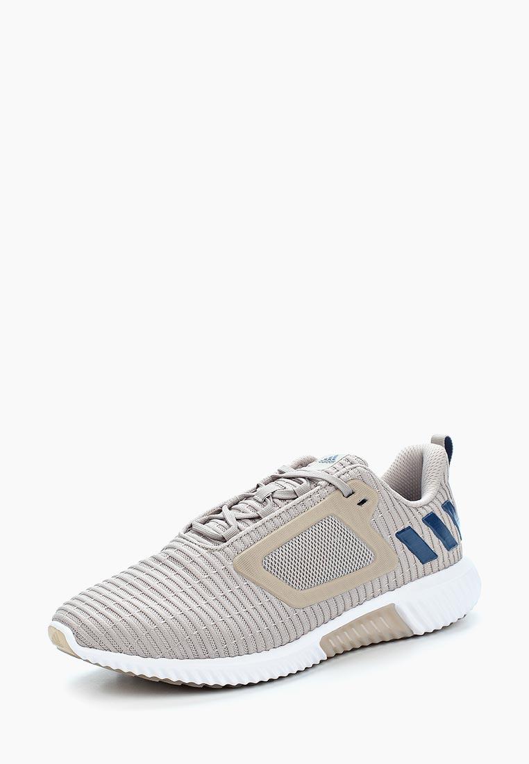 Мужские кроссовки Adidas (Адидас) BY8795